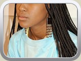 Box Braid 3